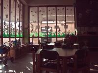aula-2_0