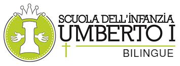 Scuola dell'infanzia Bilingue Umberto I