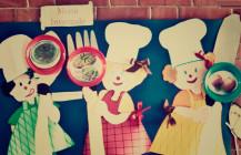 La Mensa – Cucina fresca