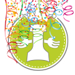 Feste ed eventi di Carnevale!