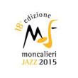 Il Jazz in Cattedra