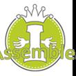 Convocazione Assemblea Genitori – 28 giugno 2017