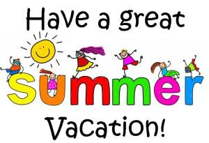 summer_vacation