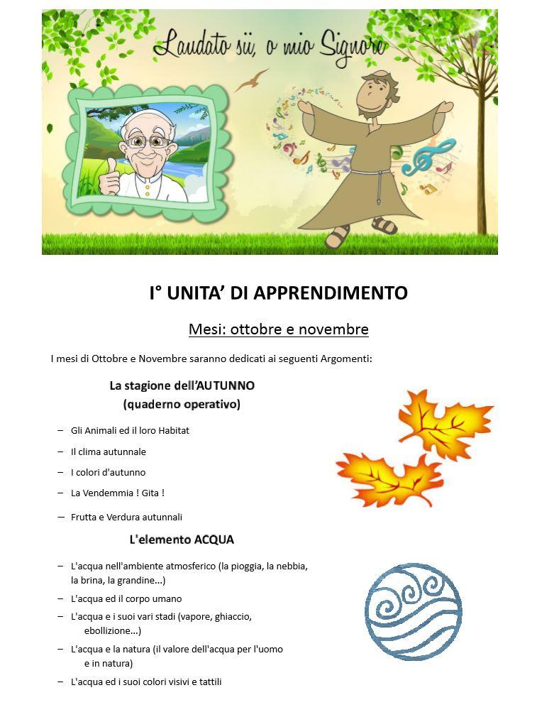Unita'Didattica1a