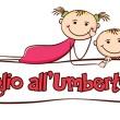 Estate Bimbi all'Umberto I