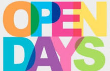 Open Day a.s. 2021/2022